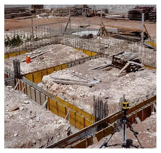 construction2