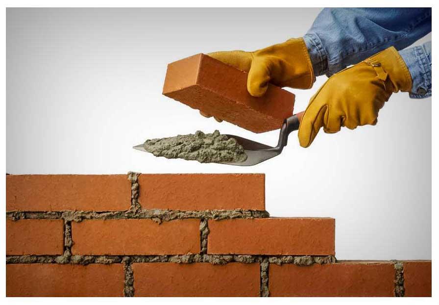 more_construction